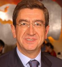 Antonio San José Pérez