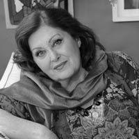 Cristina Loza