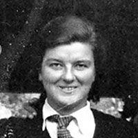 Nancy Johnstone