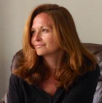 Carmela Díaz