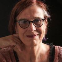 Vicky Hayward