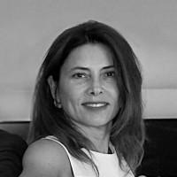 Paula Di Fiore