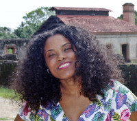 Sorayda Peguero