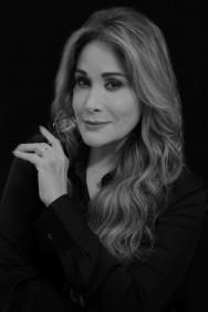 Carmen Larrazabal