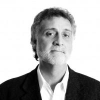 Héctor M. Guyot