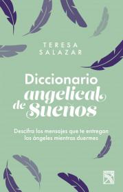 Diccionario angelical de sueños